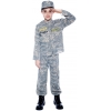 Us Army Officer Small